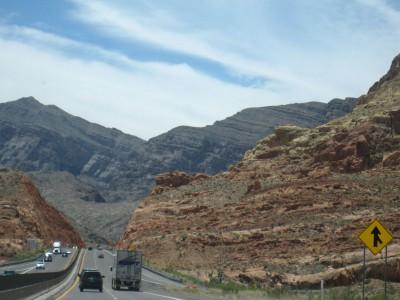 Virgin_Canyon