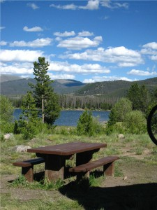 colorado_campground